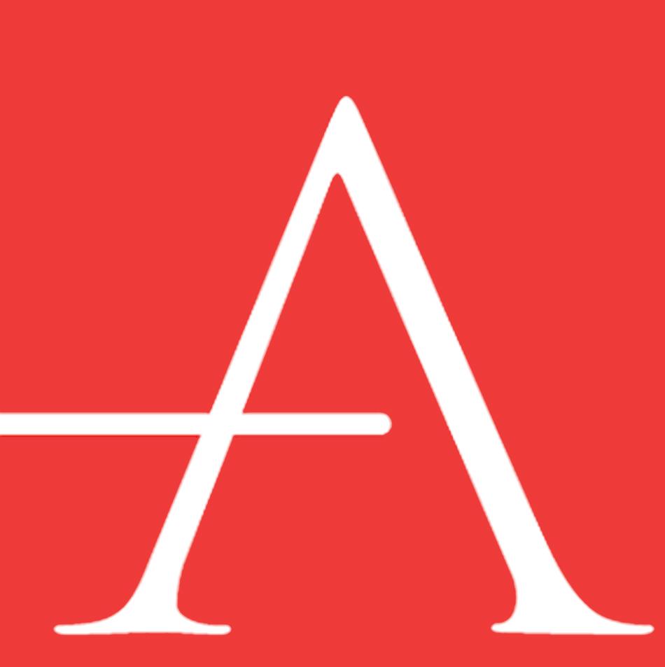 Freelance Audio Typists - UK - Auscript